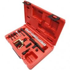 Инструмент за за зацепване на FORD и MAZDA