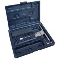 Инструменти за фиксиране на Opel 1.6CDTi