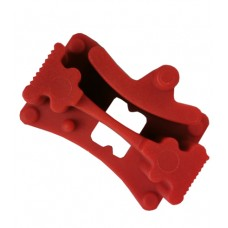 Инструмент за блокиране на зъбни колелета на VAG 1.0