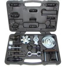 Инструмент за зацепване на Audi и VW 2.7 и 3,0 TDI River
