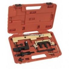 Инструмент за зацепване на BMW N42, N46, N46T
