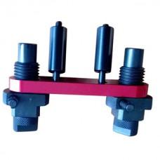 Инструмент за BMW N55 инжектори