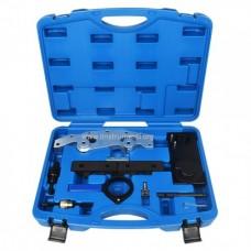 Инструмент за зацепване на BMW М52 и М54