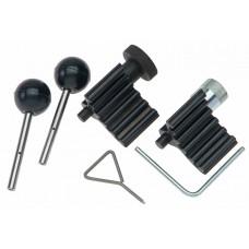 Инструмент за фиксиране на VW и AUDI 1.9TDI - 2.0TDI