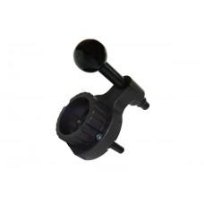 Инструмент за зацепване на коляновия вал на VW-Audi 1.6-2.0TDI