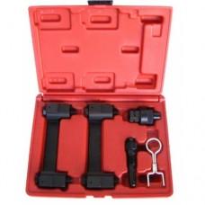 Инструмент за фиксиране на AUDI и VW FSI 2.4L и 3.2L