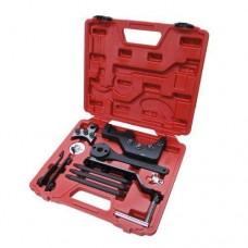 Инструмент за зацепване на VW 2.5 TDI PD и 4.9 D/TDi PD