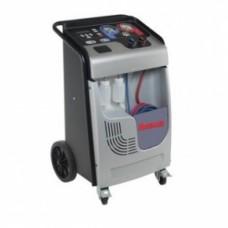 Автоматична станция за климатици - Robinair