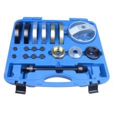 Инструменти за лагер-главина VAG 62-66-72мм.