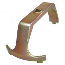 Ключ за капака на резервоара