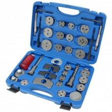 Инструмент за събиране на спирачни апарати 35 части
